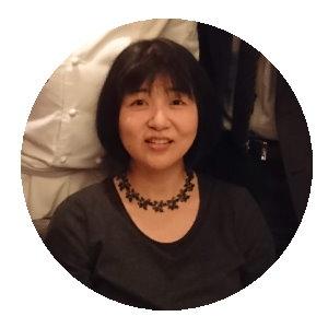 磯田 直子/37か国訪問